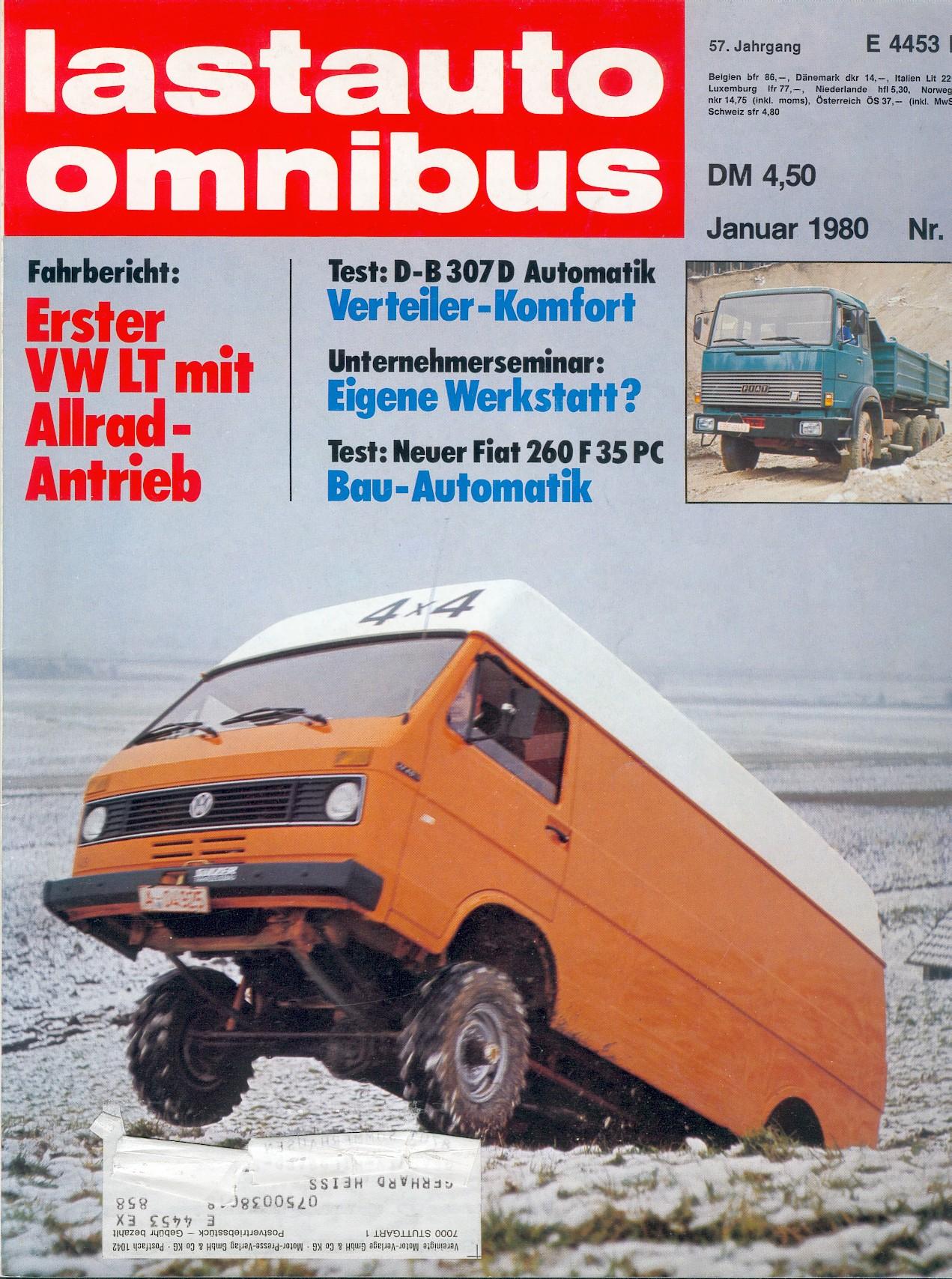 4X4 Off Road >> LT-4x4 Seiten/Unterlagen